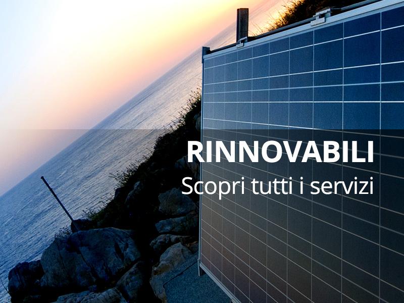 rinnovabili_roll2