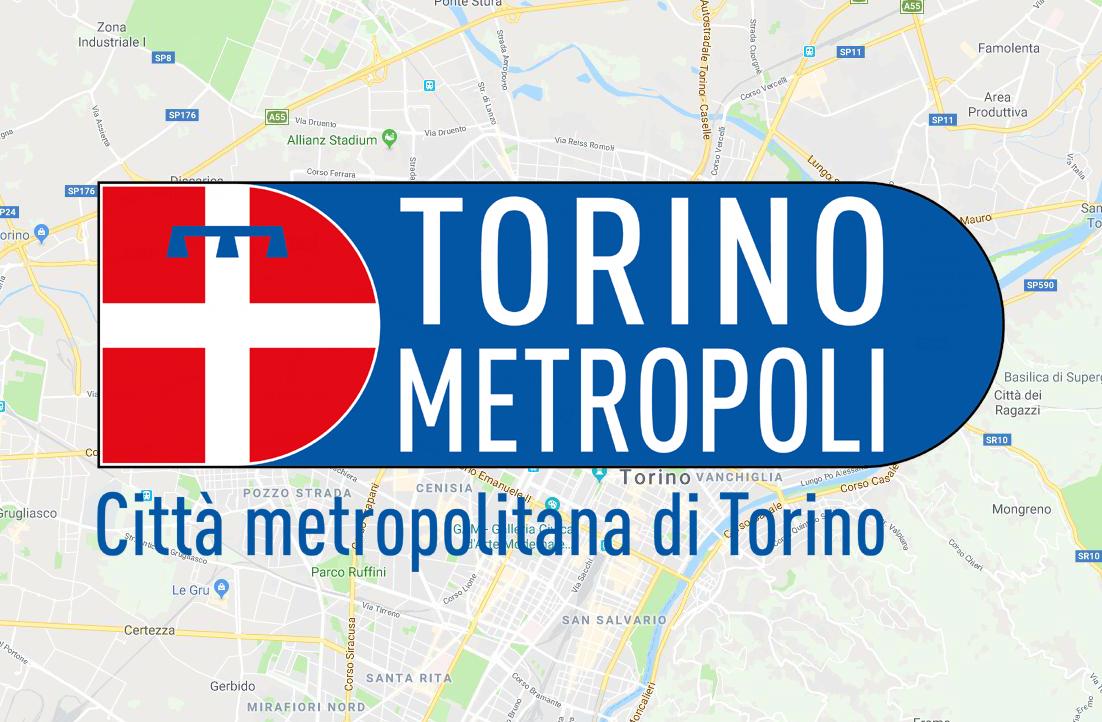 Bando Gara gas Atem Torino 2